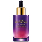 MISSHA Time Revolution Night Repair Science Activator Ampoule 創研嫩肌修護露