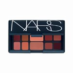Nars Lip & Cheek Palette