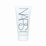 Nars Makeup Primer (1.75oz)