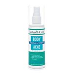 Nature's Cure Body Acne Treatment Spray 除粉刺藥用身體專用噴霧 (3.5oz)