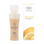 Light Switch Brightening Serum 檸檬日光轉換美白精華液 (1.1oz)
