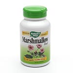 Nature's Way Marshmallow 480mg ���ݸ��� (100��)