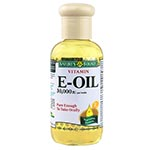 Nature's Bounty Natural Vitamin E Oil , 30,000 IU 維他命E油 (2.5oz)