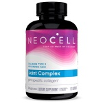 NeoCell Joint Complex Collagen Type 2 膠原但白2型 (120粒)