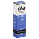 Neutrogena T-Gel Treatment Conditioner 香波潤絲乳 (4.4 oz)