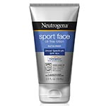 Neutrogena Ultimate Sport Face Lotion SPF70 運動專用防曬乳 (2.5oz)