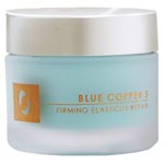 Blue Copper 5 Firming Elasticity Repair 藍霜 (1.7oz)