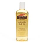 Palmer's Moisturizing Body Oil with Vit E 身體油 (8.5oz)