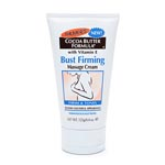 Palmer's Bust Firming Massage Cream 胸部緊實乳霜 (4.4 oz)