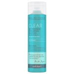 CLEAR Extra Strength Anti-Redness Solution 加強版抗痘化�菑� (4oz)