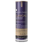 Clinical 1% Retinol Treatment (1oz)