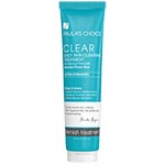 CLEAR Extra Strength Daily Skin Clearing Treatment (2.25oz)