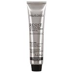 RESIST Triple-Action Dark Spot Eraser 2% BHA Gel 美白凝膠 (1oz)