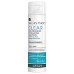 CLEAR Regular Strength Anti-Redness Solution 淨痘去角質化�菑� (4oz)