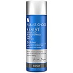 RESIST Advanced Replenishing Toner 抗老修護化�菑� (4oz)