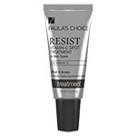 RESIST 25% Vitamin C Spot Treatment (0.5oz)