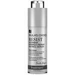 RESIST Intensive Wrinkle-Repair Retinol Serum A醇緊實精華液 (1oz)