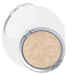 Mineral Wear Face Powder 礦物質粉餅 (Creamy Natural) (0.3oz)