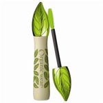 Organic wear 100% Natural Origin Mascara, Ultra Black 五倍拉長有機睫毛膏-深黑(0.26oz)
