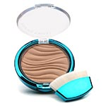 Mineral Wear Airbrushing Pressed Powder SPF30 礦物質粉餅 (Translucent 透明) (0.26oz)