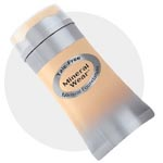 Mineral Wear Foundation 礦物精華 無滑石礦物粉底(Natural Beige 天然米白色) (1oz)