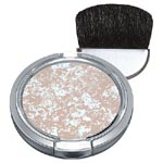 Mineral Wear Face Powder 礦物質粉餅 (Translucent Light 淡透明) (0.3oz)
