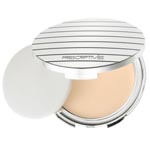 Prescriptives Flawless Skin Powder - Level 02 (0.35oz)