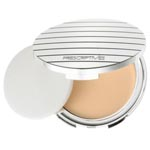 Prescriptives Flawless Skin Powder - Level 03 (0.35oz)