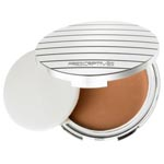 Prescriptives Flawless Skin Powder - Level 05 (0.35oz)