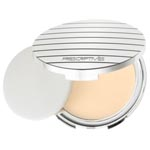 Prescriptives Flawless Skin Powder - Level 01 (0.35oz)