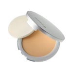 Prescriptives Virtual Matte Oil-Control Pressed Powder 控油粉底 (0.35oz)