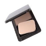 Prescriptives Virtual Skin Pressed Powder 粉餅 (0.35oz)
