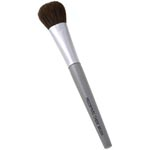 Prescriptives Cheek Brush 腮紅刷