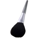 Prescriptives Powder Brush