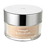 Prescriptives Liquid Powder 水蜜粉 Translucent (Rose Gold 金玫瑰) (1.2oz)