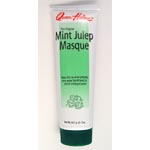 QH Mint Julep Masque 粉刺面膜 (2oz)