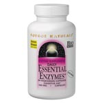 Essential Enzymes (120粒)