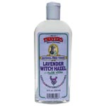 Thayers Lavender Witch Hazel 薰衣草花草化�菑� (12oz)