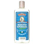 Thayers Medicated Superhazel Astringent 天然藥效收斂化�菑� (12oz)
