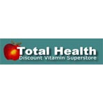 Total Health Discount Vitamins