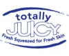 Totally Juicy
