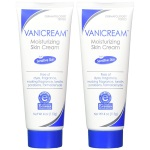 Vanicream Skin Cream 基本乳霜 (4oz * 2)