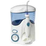 Waterpik Ultra Dental Water Jet 高效能美齒沖牙機